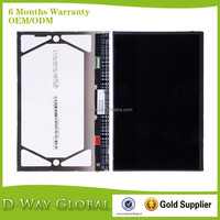 Spare Parts Replacement Cases For Samsung P5200 P5210 Touch Screen, For Samsung P5200 P5210 Display