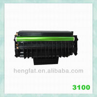 wholesale Compatible toner cartridges 106R01378/3100 for use in Xerox Phaser 3100MFP/FC2121
