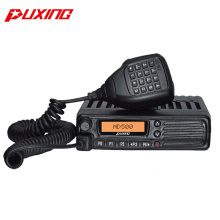 px 25w dpmr 199channels vhf uhf mobile radio transceiver car radio