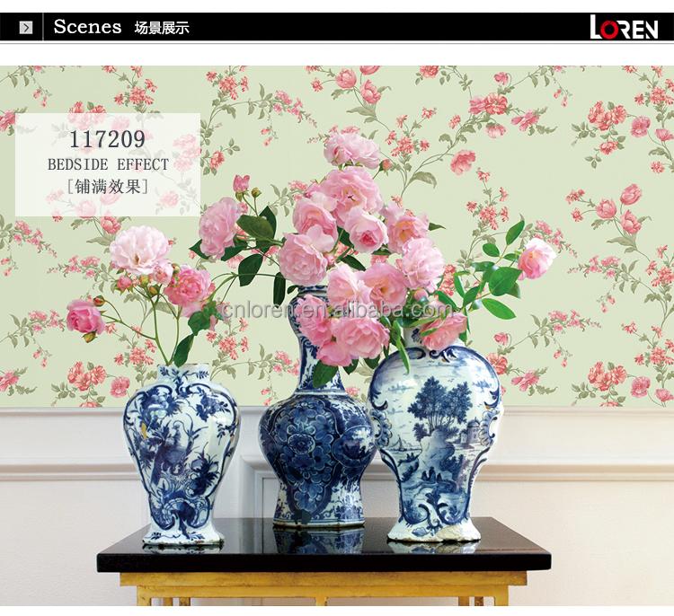 Loren Luxury Living Room U003cstrongu003eshowu003c/strongu003e U003cstrongu003epieces Part 82