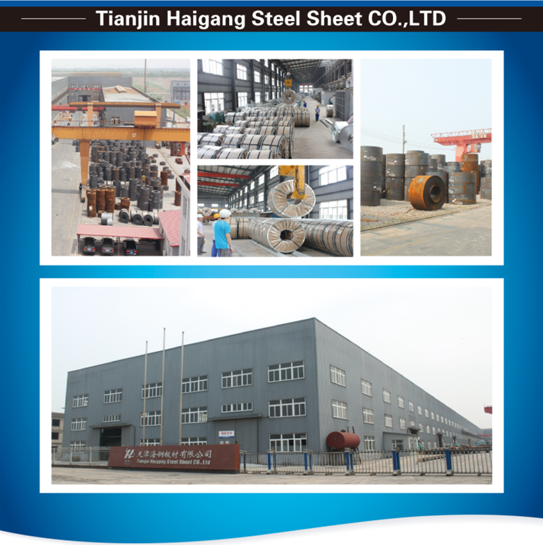 whole sale galvanized steel coil/gi/building materials steel sheet