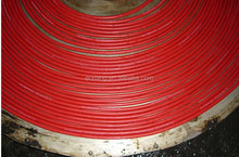 Hot sell updated oil bunker rubber hose