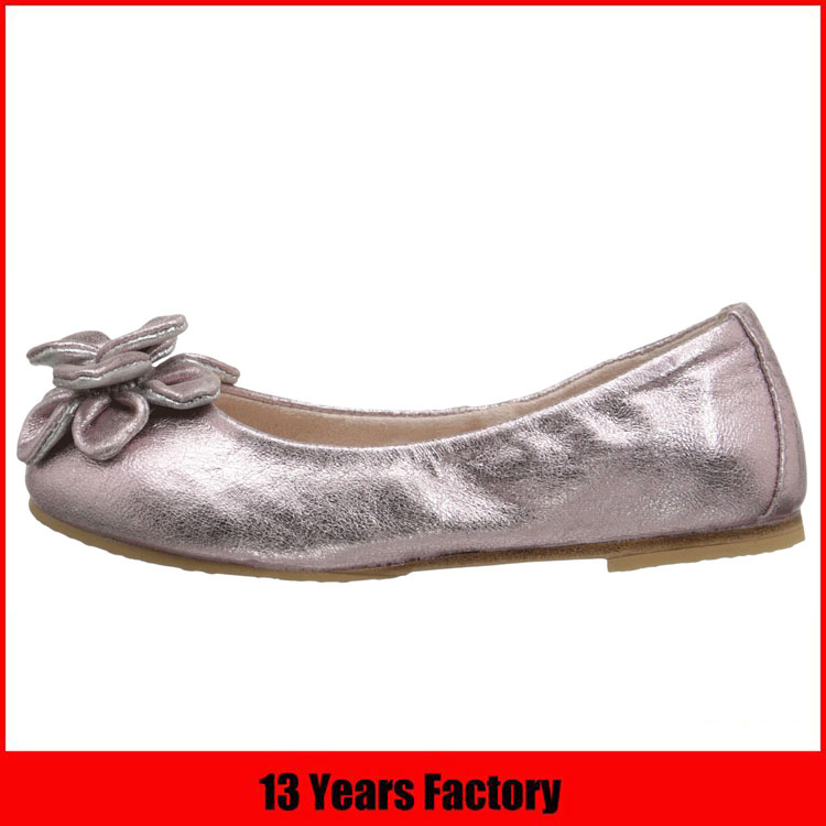 childrens shoes children s leather shoes shoes