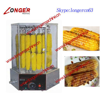 corn machine for sale