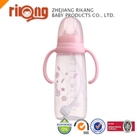 China Factory Best Baby Bottle To Use When Breastfeeding