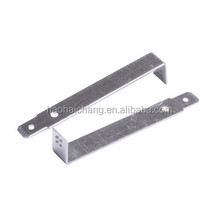 stainless steel l shaped metal bracket