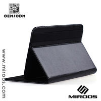 Wholesale Factory Price Tablet Leather Case for Apple ipad mini