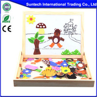 2015 New wooden kids draw board,popular wooden toy kids draw board for children,hot sale wooden kids draw board for baby