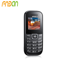 Low Price China Mobile Phone CDMA GSM Mobile Phone 1202 1205 Dual Sim mobile phone free sample