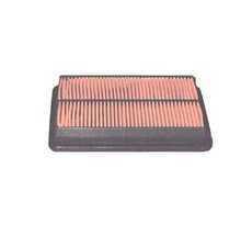 XRACING AF031 Hot Selling Car Air Filter For SUZUKI Celerio/SUZUKI Alto 13780-62L00