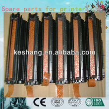 New copiers spare part for HP toner part 285a empty toner cartridge buy from alibaba