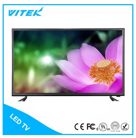 Hot Sale Small Size Buy LCD TV China, 17 19 24 32 22 inch LED TV Price, High Quality Wholesale Television LED TV Europe