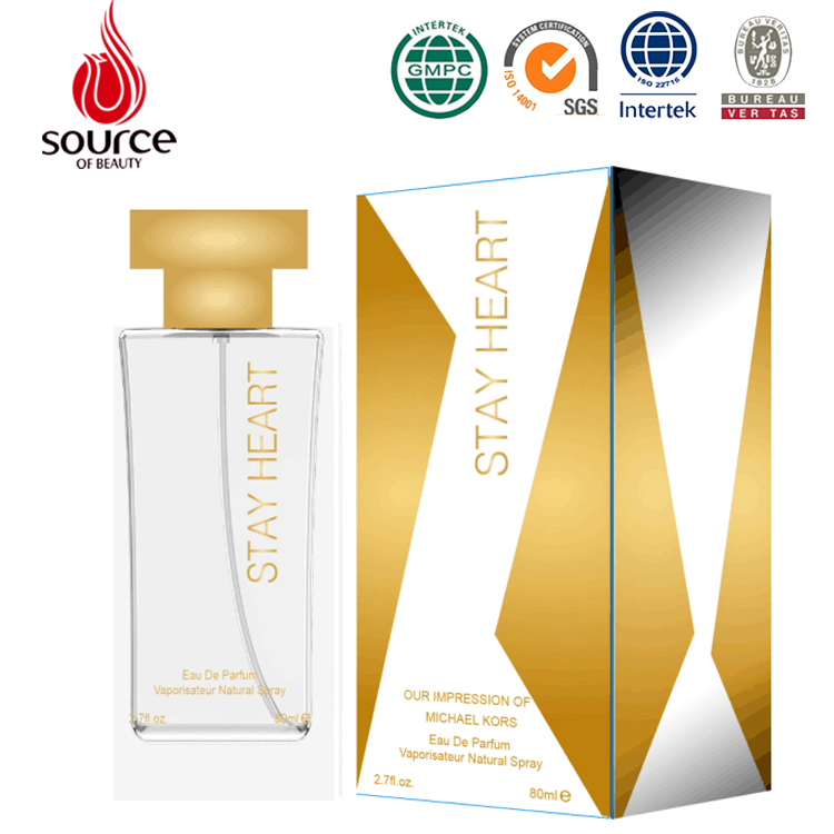 arabian oud sweet lady perfume body spray making perfume sexy lady perfume