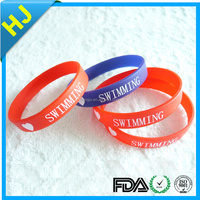 Supply all kinds of wrist band with best choice