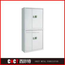 2015 New-Style Sheet Metal Working Folding Cabinet
