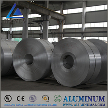 5005 aluminum coil roll with good price