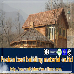 Factory Direct Aluminum Zinc Stone coated Steel Panel for Roofing,Roof Sheet, Africa Hot Sale Product,Roofing Material