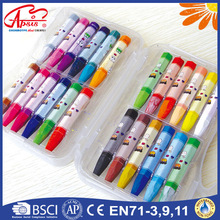 educational cheap eco-friendly oil pastel crayon