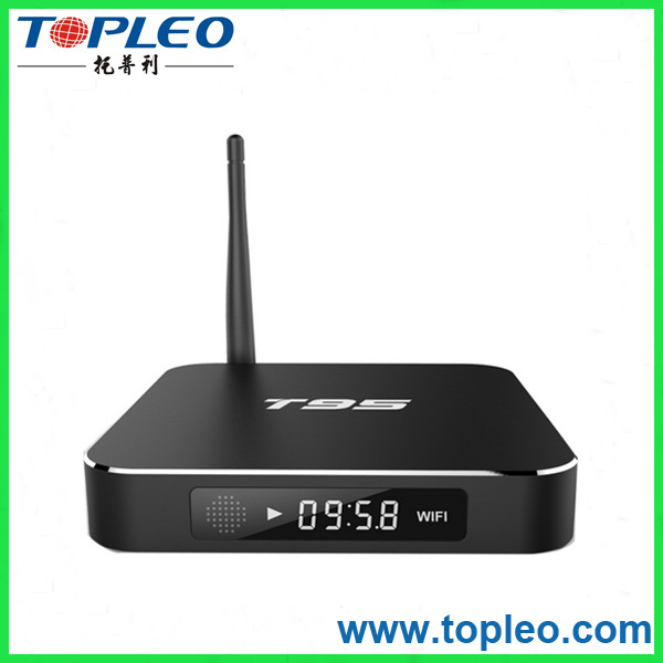 Direct tv boxes codi T95 5.1 google tv box