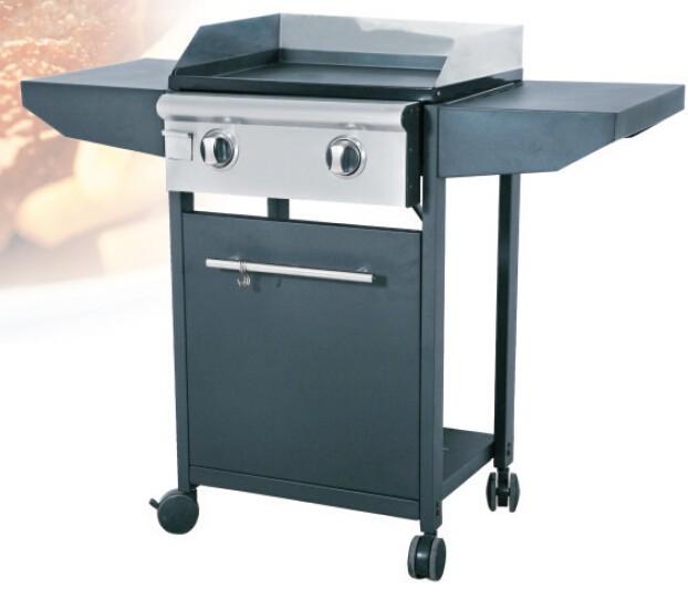 Barbecue all 39 aperto campeggio griglia portatile da campeggio ce gas grill certificata barbecue - Barbecue portatile a gas ...
