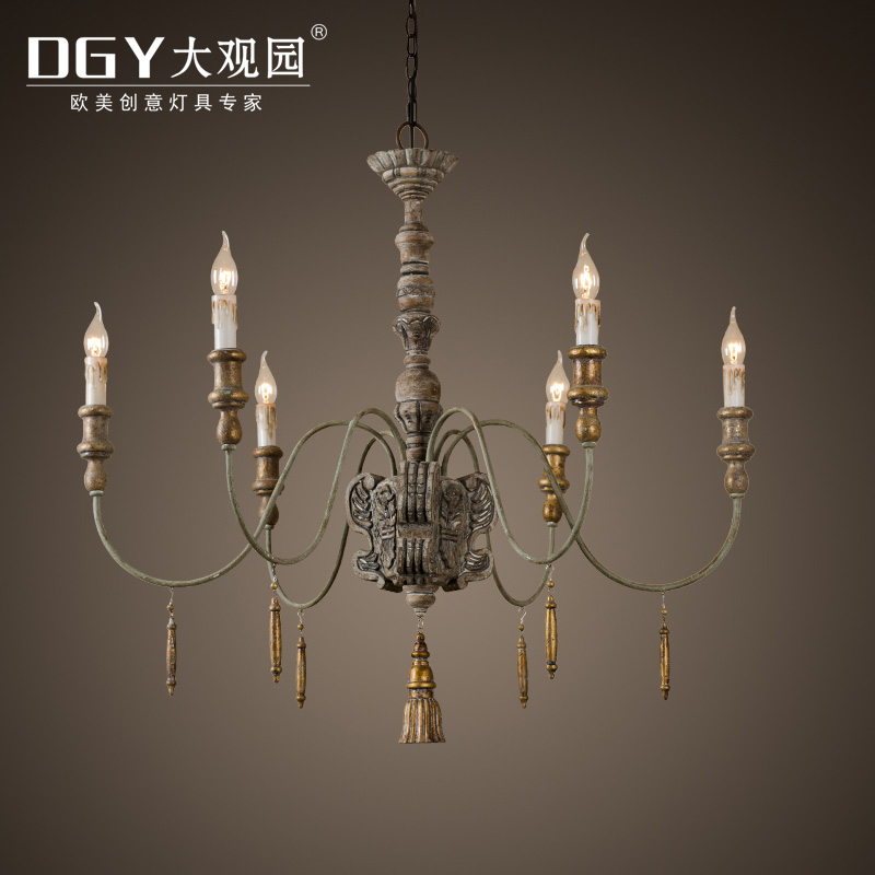 Chandelier Parts Check All Our Brass Lighting Parts