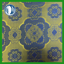 Rayon Jacquard Fabric With Different Kinds Of Beautiful Custom Brocade Designs China Supplier