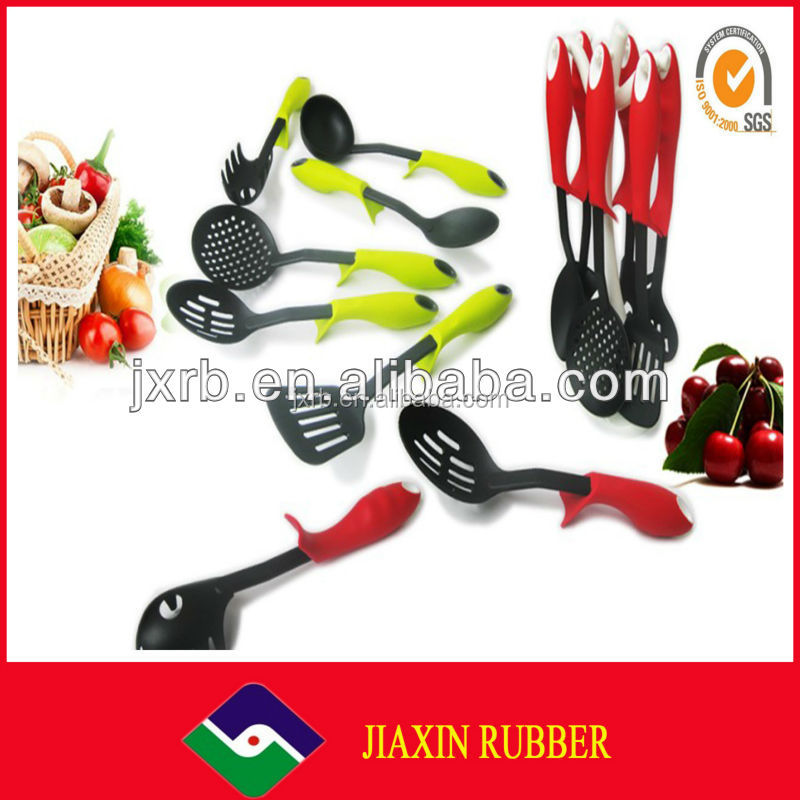 China wholesale multi-function FDA kitchen accessories names