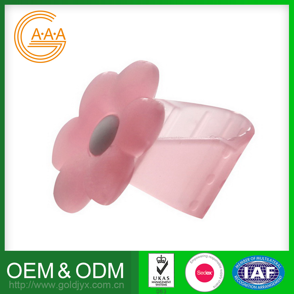 2016 Newest Customized Silicone Finger Cot Best Quality Rubber Finger Tips