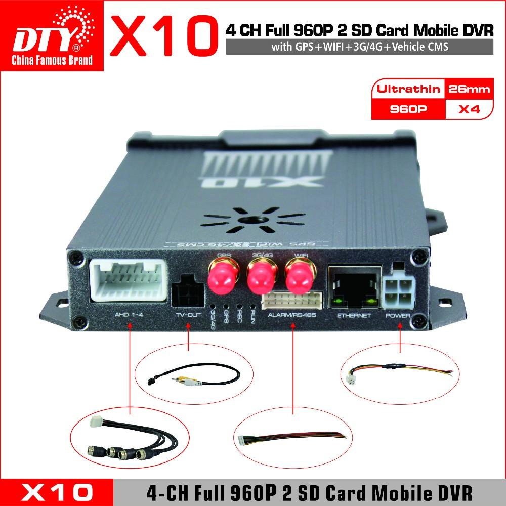 X10 (3).jpg