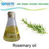High quality Rosemary oil for food additive,essential oil manufacturer