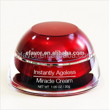 effective instant ageless instantly wrinkle remover face cream