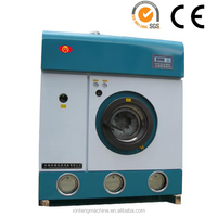 XinTeng Clothes dry clean machinery,Dry cleaners,dry cleaning laundry product equipment
