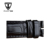 Wholesale Factory Price Genuine Crocodile Leather 18mm Wrist Watch Band For Watch