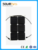 high quality for solar cell sunpower solar cell price charging power bank