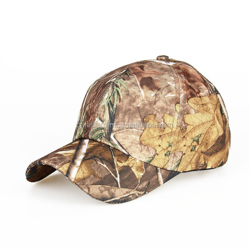 Special Forces Operator Tactical Cap Hat with Patch Condor Tactical Cap Hat CL29-0057