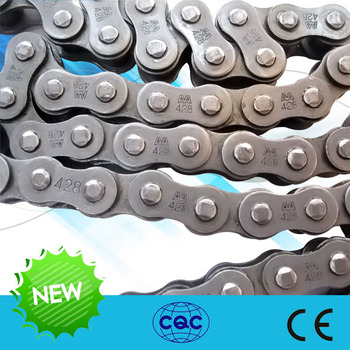 roller chain manufacturersroller professional timing chain 530-106