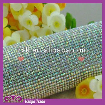 Hot sale expanded diamond aluminum mesh