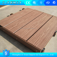 Low Prices WPC Outdoor Wood / WPC Decking Prices / WPC Board Prices