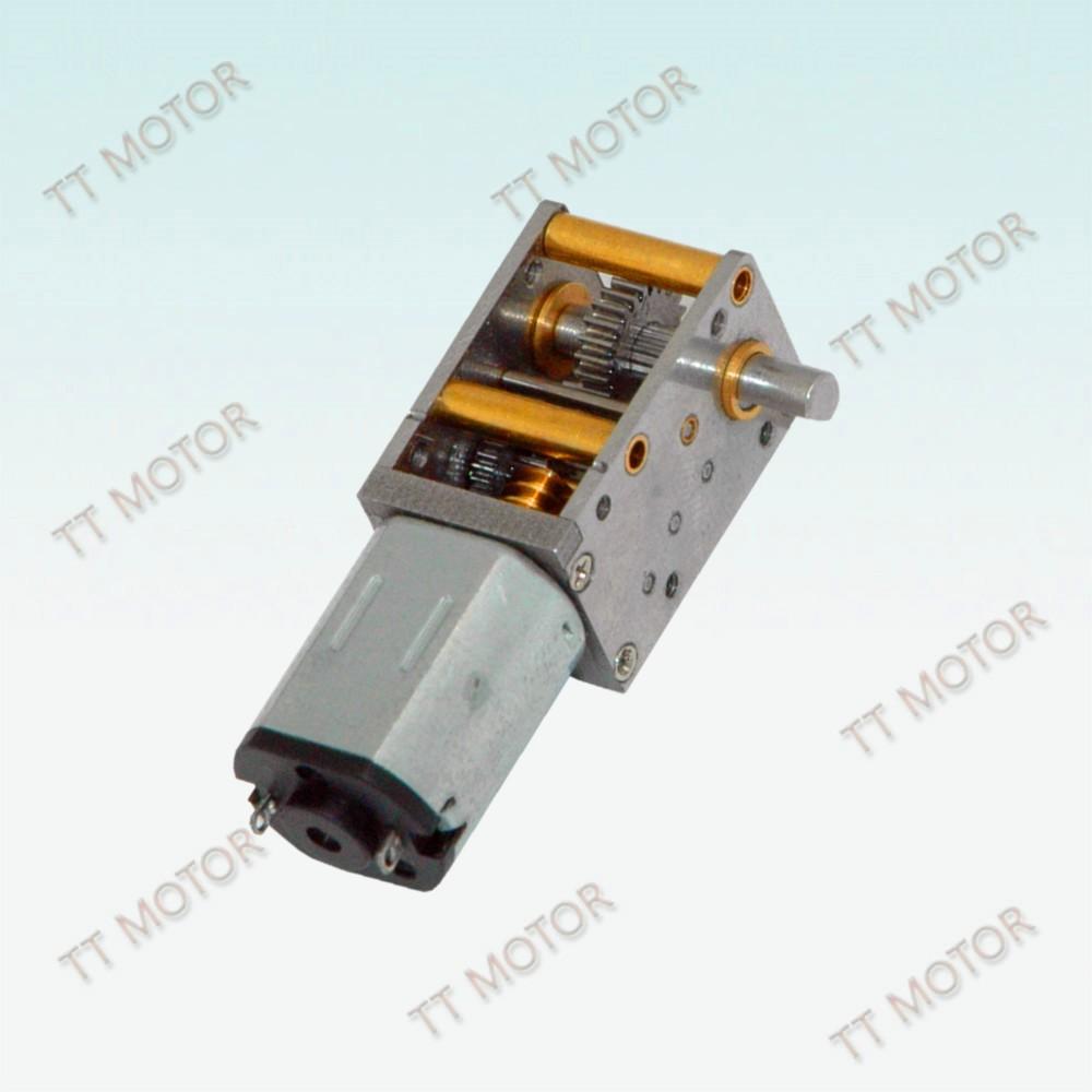 TWG1220-N20VA-5