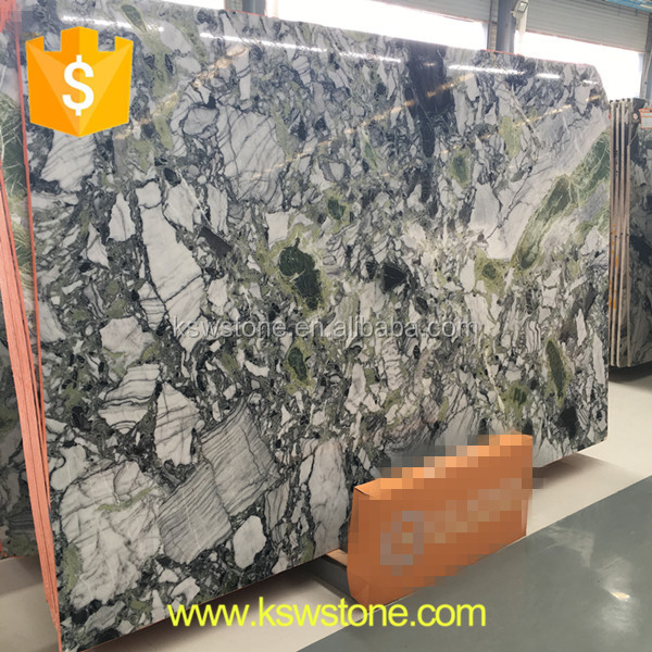YELLOW GRANITE GREY GRANITE WHITE GRANITE