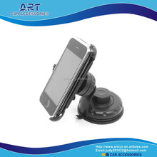 magnetic car cell phonee tablet holder hanging