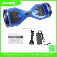 Most popular product in Market Self Balance Scooter Two Wheel Bluetooth for Outdoor Sport Electric Skateboards and Scooters