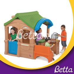 children's outdoor play houses