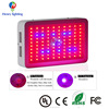 600W 1000W 1500W 2000W 360W 720W Double chips LED Grow light Full Spectrum led lamp for Flower Plants Grow and hydroponics