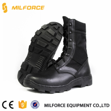 MILFORCE-High quality liberty military jungle boots