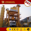 chinese top brand Roady RD90 asphalt mixing plant on sale