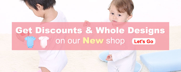 Wholesale custom high quality Newborn baby sleep swaddle soft muslin swaddle blanket