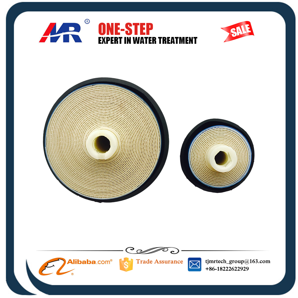 chemical filter water 400gpd ro membrane