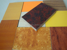 Slat Wall MDF MDF sheet colors mdf plywood malaysia