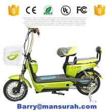High performance wholesale motorcycles,cheap electric motorcycle for sale,best motorcycles prices